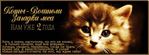 http://s1.uploads.ru/i/Ip4GH.png