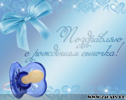 http://s1.uploads.ru/i/IzFSi.jpg