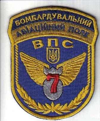 http://s1.uploads.ru/i/J2Amz.jpg