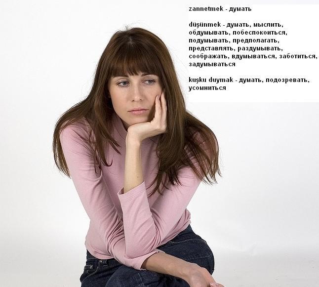 http://s1.uploads.ru/i/K2MXg.jpg