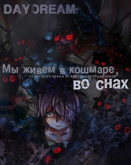 http://s1.uploads.ru/i/K2X49.png