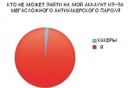 http://s1.uploads.ru/i/K5WEc.jpg