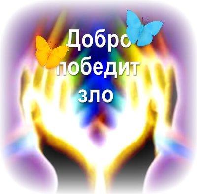 http://s1.uploads.ru/i/KMSmy.jpg