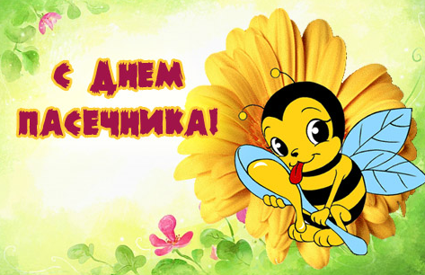 http://s1.uploads.ru/i/KXepa.png