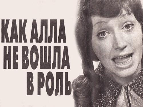 http://s1.uploads.ru/i/KdpcC.jpg