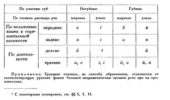 http://s1.uploads.ru/i/KfHBT.jpg
