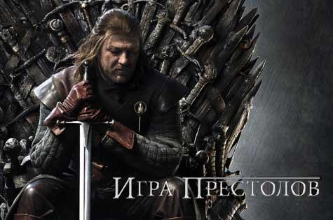 http://s1.uploads.ru/i/KjMk1.jpg
