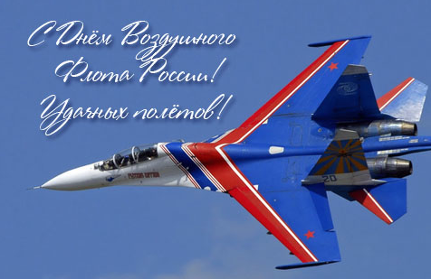 http://s1.uploads.ru/i/Kmez3.png