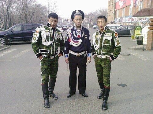 http://s1.uploads.ru/i/KtrPW.jpg