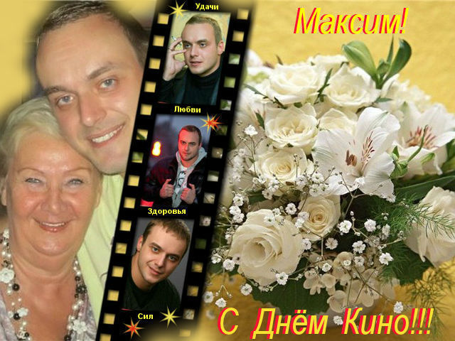 http://s1.uploads.ru/i/L8DMJ.jpg