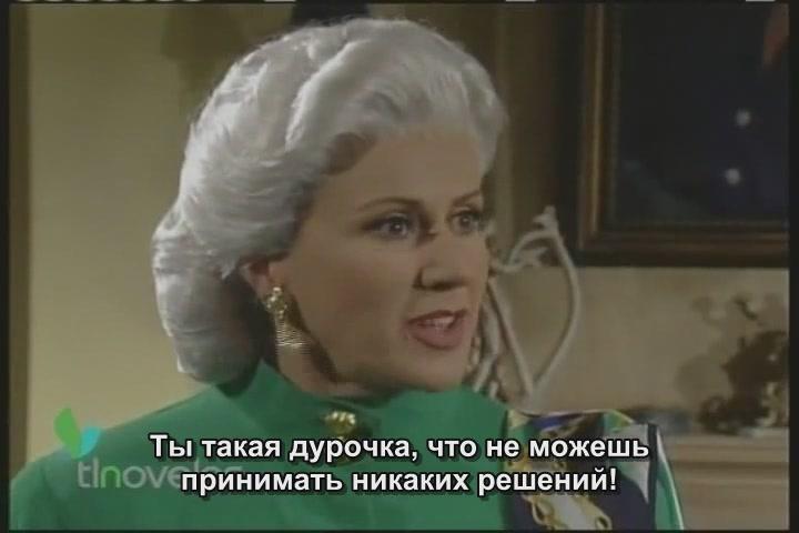 http://s1.uploads.ru/i/LEsAv.jpg