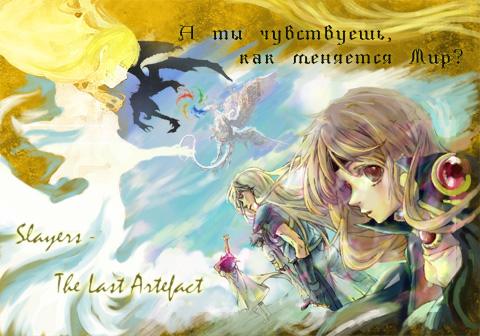http://s1.uploads.ru/i/LHbnr.jpg