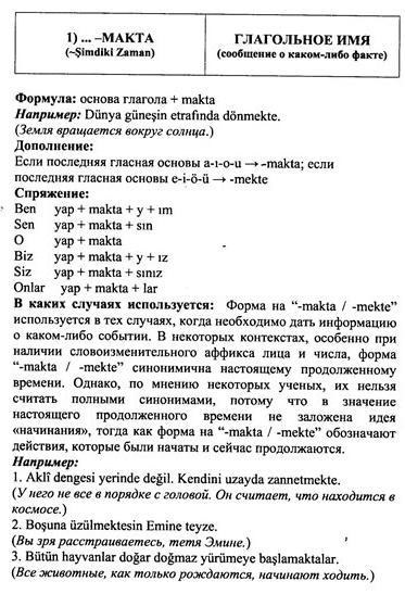 http://s1.uploads.ru/i/LUXiN.jpg