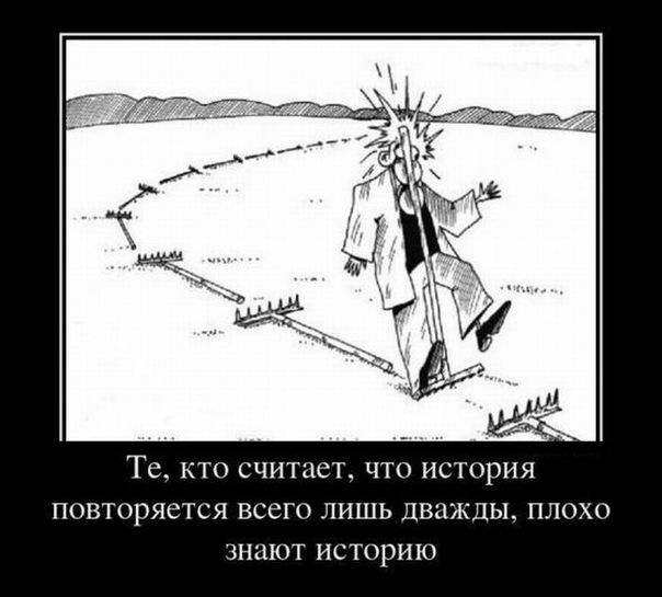 http://s1.uploads.ru/i/LdAoJ.jpg