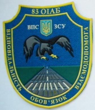 http://s1.uploads.ru/i/MQPIK.jpg