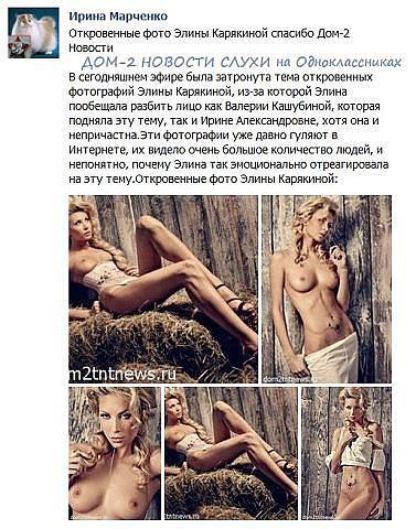 http://s1.uploads.ru/i/MuCYO.jpg