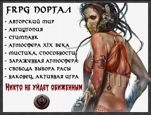 http://s1.uploads.ru/i/N6SPz.jpg