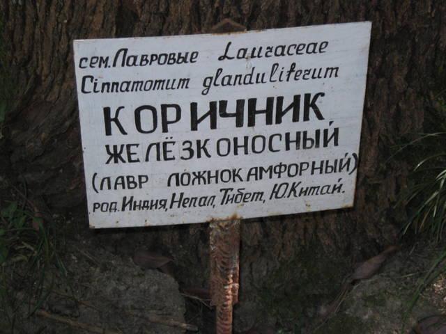 http://s1.uploads.ru/i/NbHZV.jpg