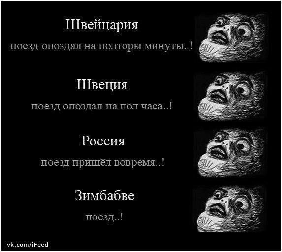 http://s1.uploads.ru/i/OHDFU.jpg
