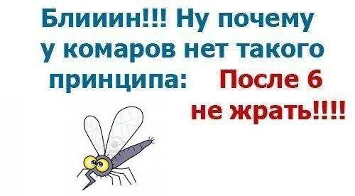 http://s1.uploads.ru/i/OZSE4.jpg