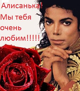 http://s1.uploads.ru/i/OgCnW.jpg