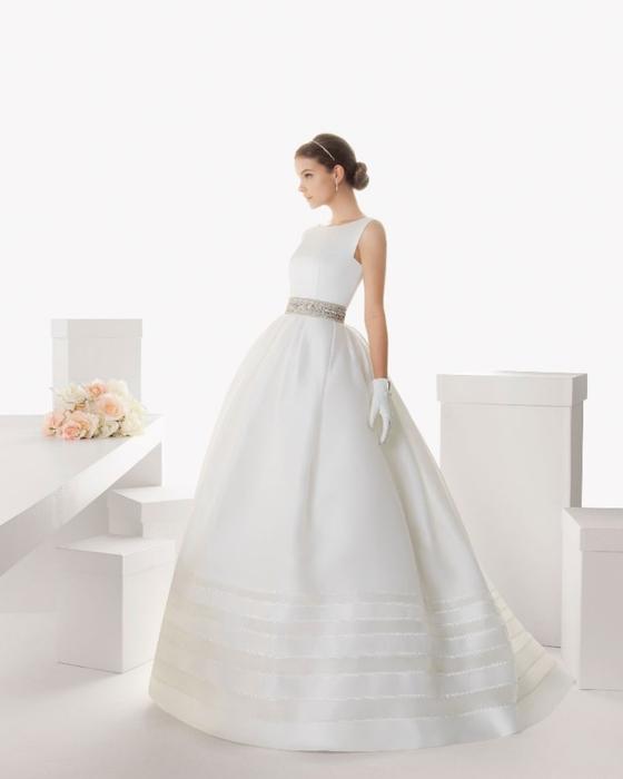 Смотреть передачу свадебное платье 2