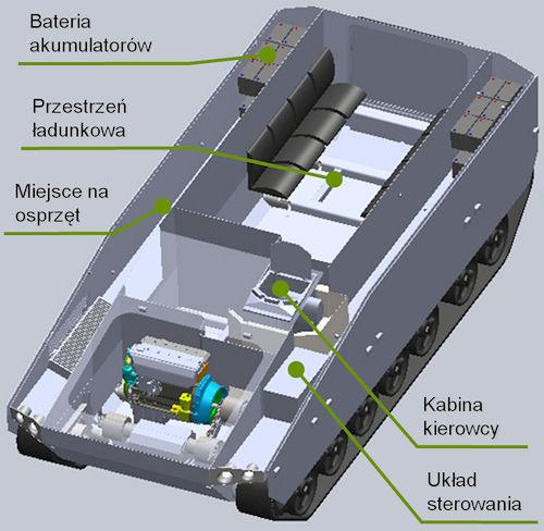 http://s1.uploads.ru/i/P8yTe.jpg