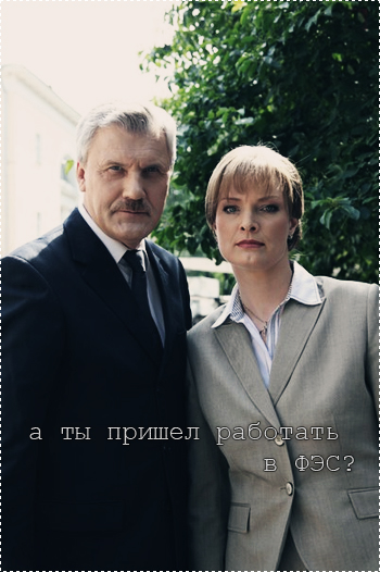 http://s1.uploads.ru/i/PA1jg.jpg