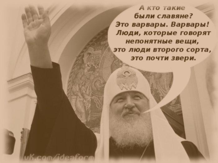 http://s1.uploads.ru/i/PTxsQ.jpg