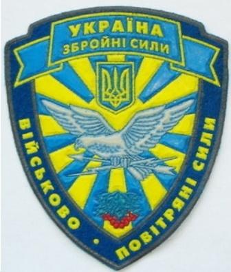 http://s1.uploads.ru/i/PWKUc.jpg