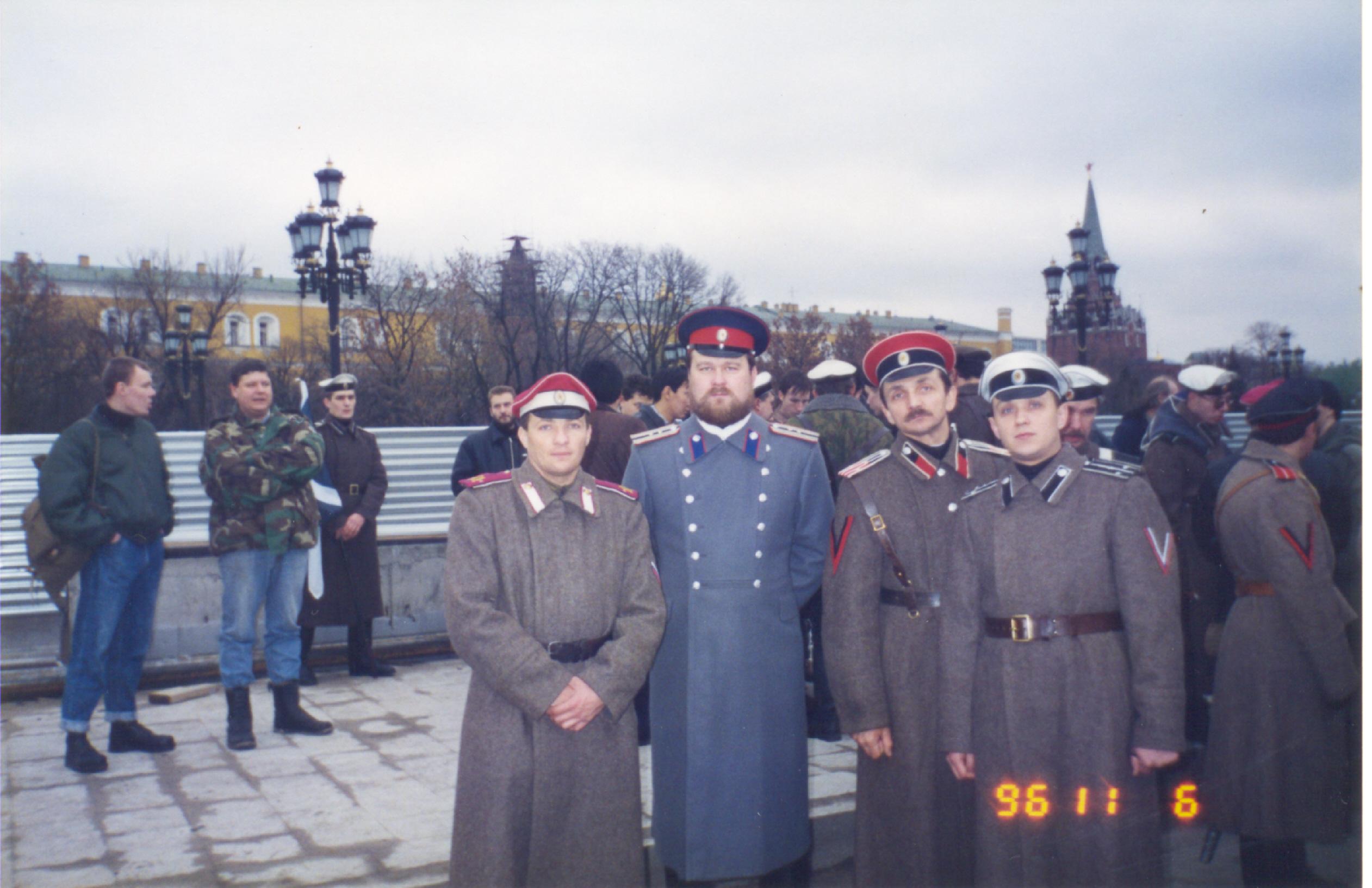 http://s1.uploads.ru/i/PhlQ9.jpg