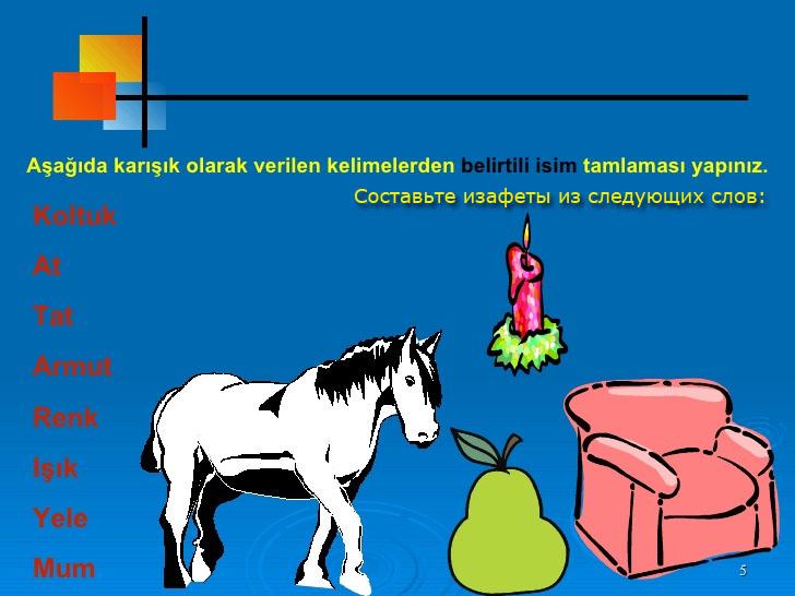 http://s1.uploads.ru/i/Po4wv.jpg