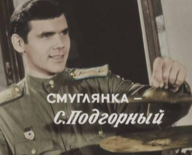 http://s1.uploads.ru/i/PzQav.jpg