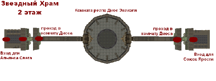 http://s1.uploads.ru/i/QGc2T.png