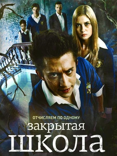 http://s1.uploads.ru/i/QSAvp.png