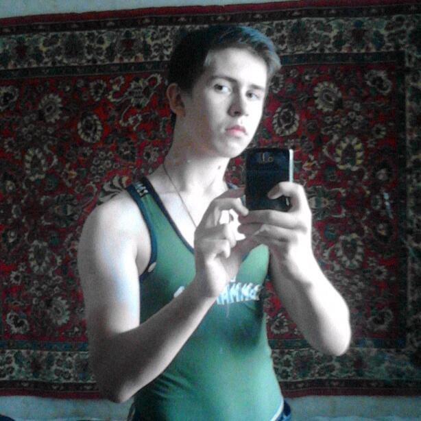 http://s1.uploads.ru/i/RPYwj.jpg