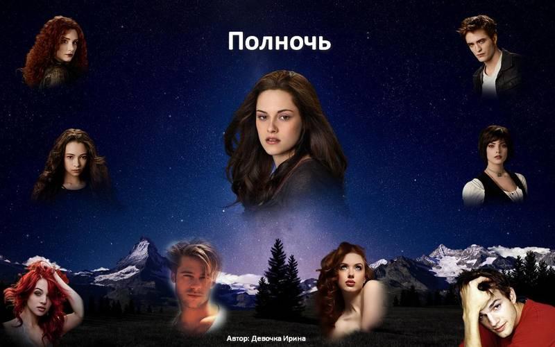 http://s1.uploads.ru/i/RqGux.jpg
