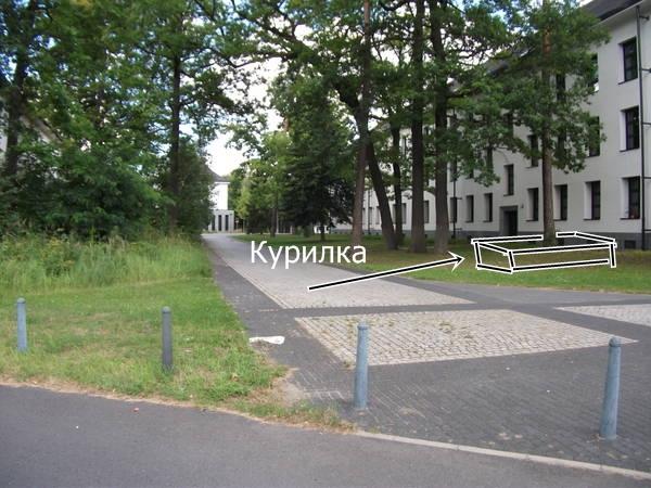 http://s1.uploads.ru/i/S2Wzy.jpg