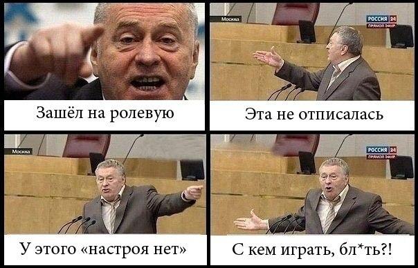 http://s1.uploads.ru/i/SutWm.jpg