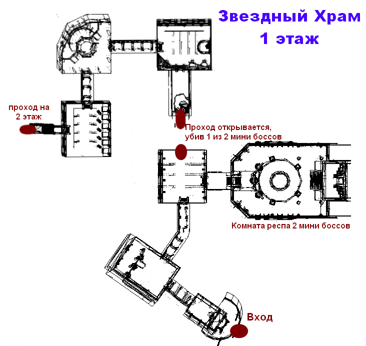 http://s1.uploads.ru/i/SyLtc.png