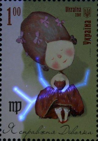 http://s1.uploads.ru/i/TLQkC.jpg
