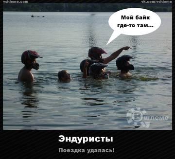 http://s1.uploads.ru/i/Tb79g.jpg