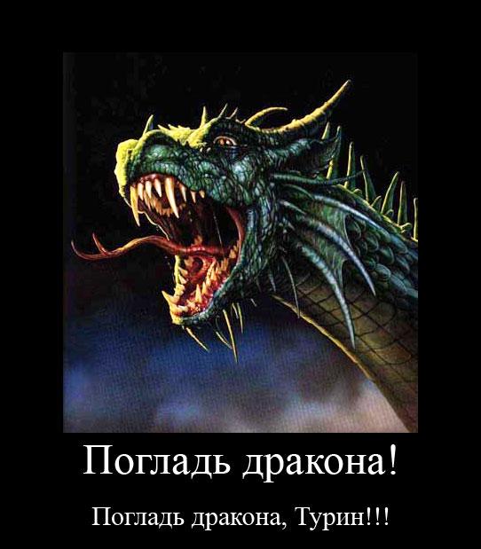 http://s1.uploads.ru/i/U0ySs.jpg