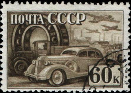 http://s1.uploads.ru/i/UHhon.jpg
