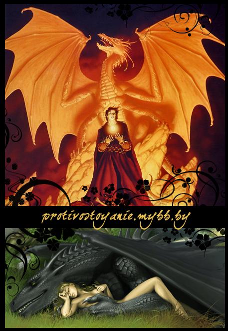 http://s1.uploads.ru/i/VnRBj.png