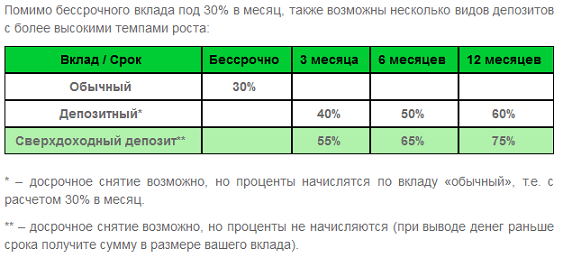 http://s1.uploads.ru/i/VrDjR.png