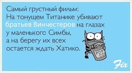 http://s1.uploads.ru/i/W34UC.jpg