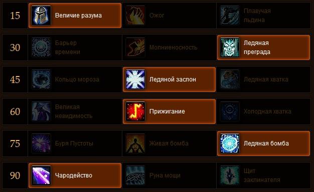 http://s1.uploads.ru/i/W9Ndf.jpg
