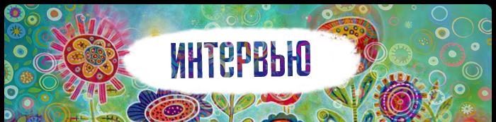 http://s1.uploads.ru/i/WHBmD.jpg