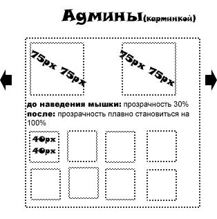 http://s1.uploads.ru/i/WLT7o.jpg